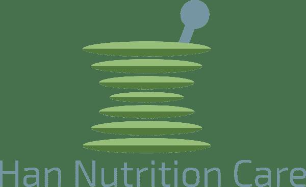 Han Nutrition Care